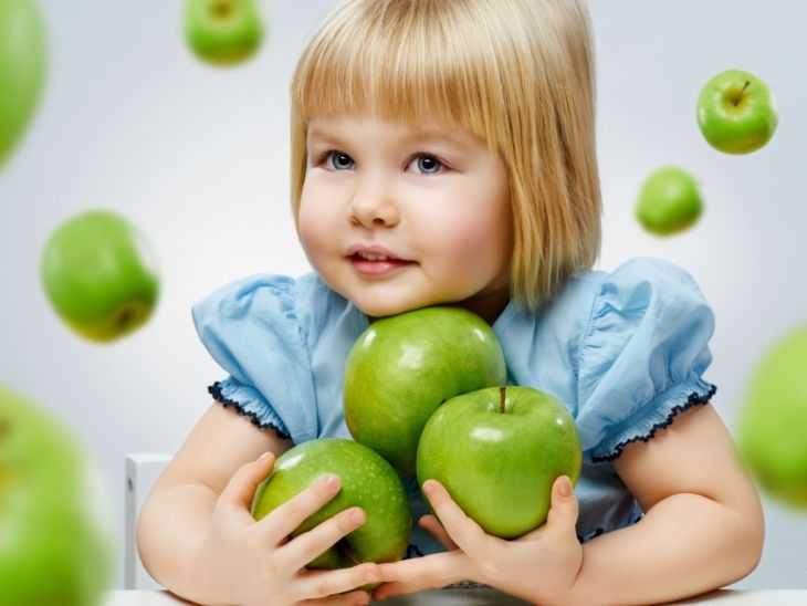 Меню ребенка в 2 года: распорядок дня, рецепты блюд и приблизительное меню питания на неделю (120 фото и видео)
