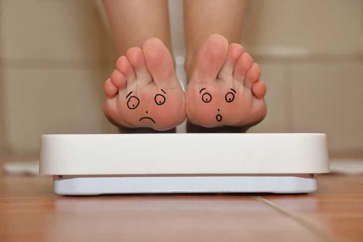 Методы похудения после родов: лучшие способы и самые эффективные средства для сброса лишнего веса своими силами (95 фото)