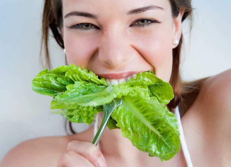 6 Способов Похудения. Реально эффективные способы похудения для женщин в домашних условиях