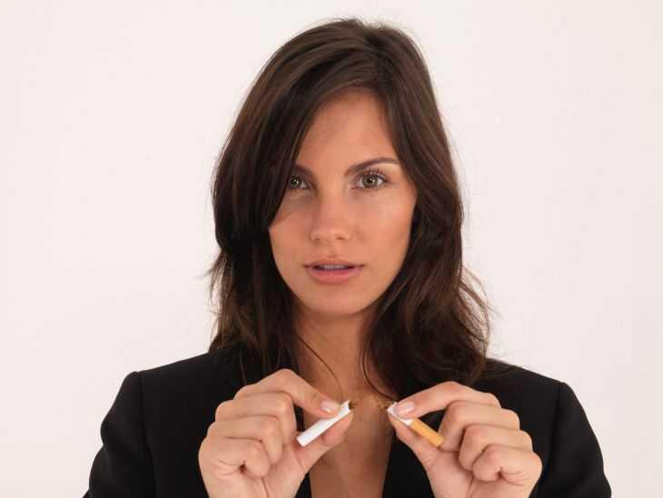 Можно ли курить во время беременности - последствия воздействия никотина на организм матери и ребенка (125 фото + видео)