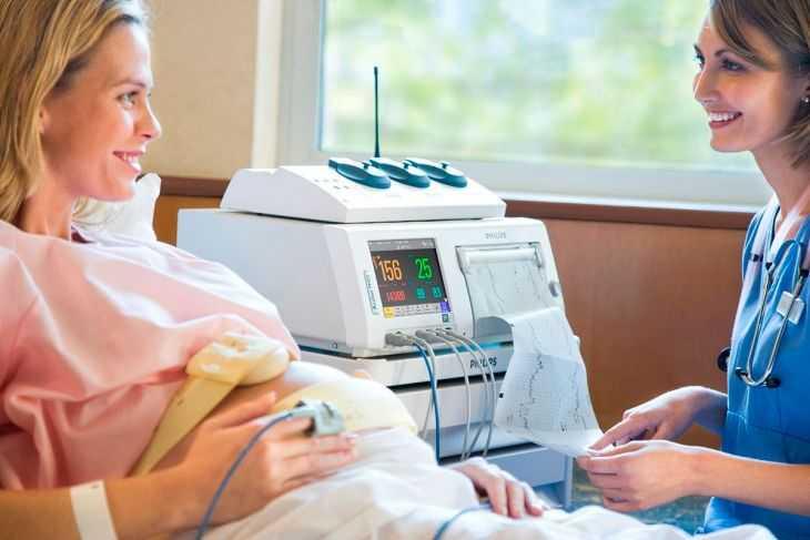 Набор веса при беременности - норма набора веса по неделям и особенности контроля массы тела (110 фото и видео)