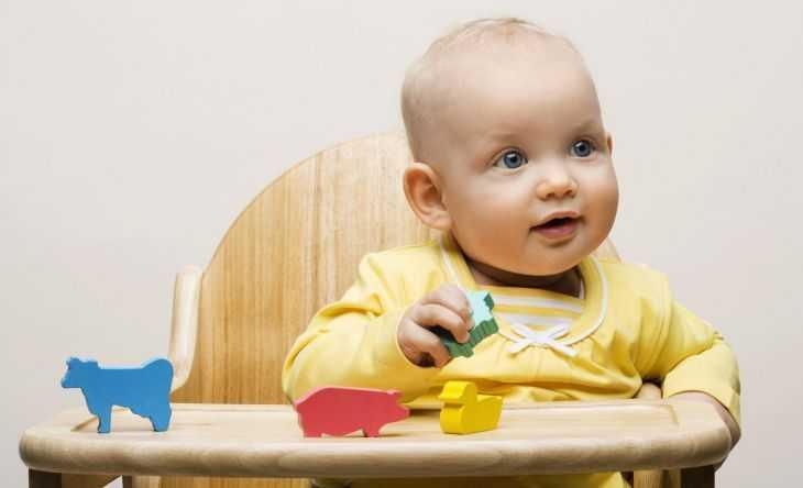 Нормы зарастания родничков у новорожденных: сроки когда зарастает и что делать при отклонениях от нормы (105 фото)