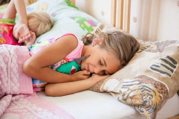 Нужен ли эргоферон детям и для чего - инструкция по применению, рекомендации и отзывы врачей (95 фото и видео)