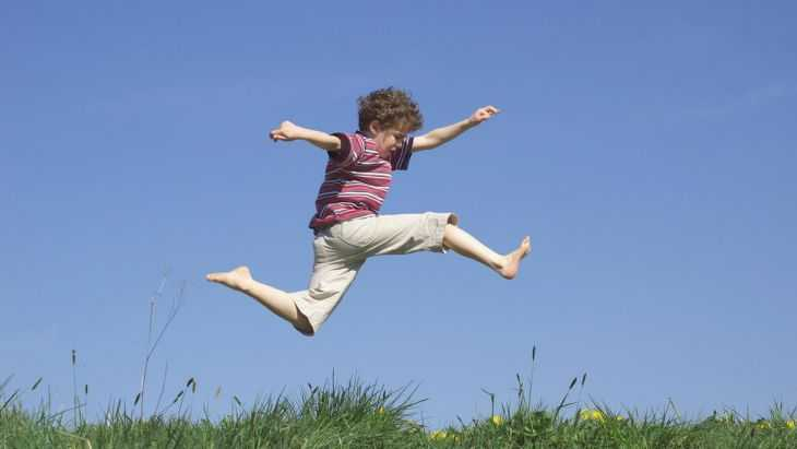 Основные причины гиперактивности у детей: диагностика, признаки и основные симптомы у детей дошкольного возраста (135 фото)