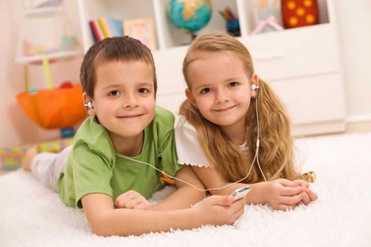 Особенности гендерного воспитания детей - правила воспитания дошкольников. Видео советы родителям и воспитателям (145 фото)