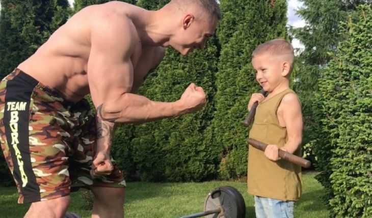 Особенности правильного воспитания мальчиков - особенности развития и полезные советы по комплексному воспитанию мальчиков (105 фото и видео)