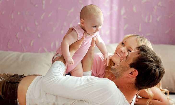 Особенности жизни после родов: первые дни, советы молодым мамам и обзор что можно делать и чего делать не рекомендуется сразу после родов (135 фото)
