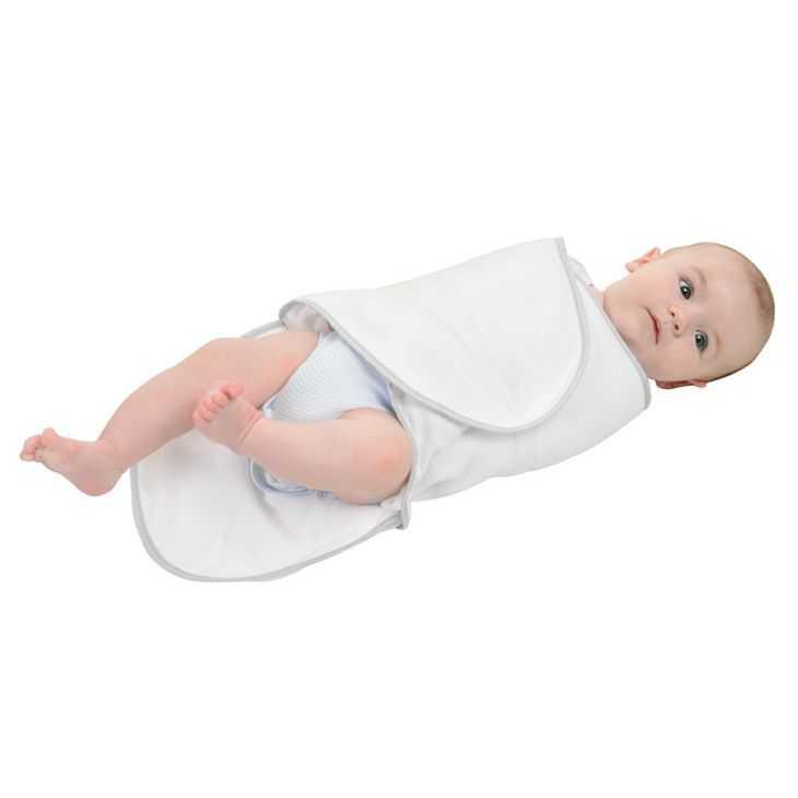 Обзор как быстро и правильно пеленать ребенка: 100 фото, схемы и видео пошагового описания пеленания новорожденного