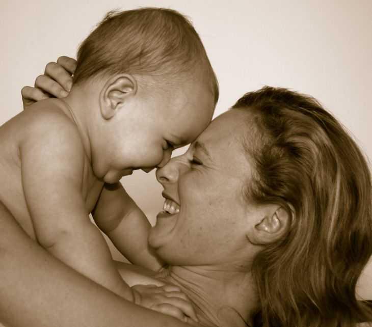 Первая беременность после 30 - подготовка, риски, благополучное протекание и все что нужно знать будущей маме (115 фото)