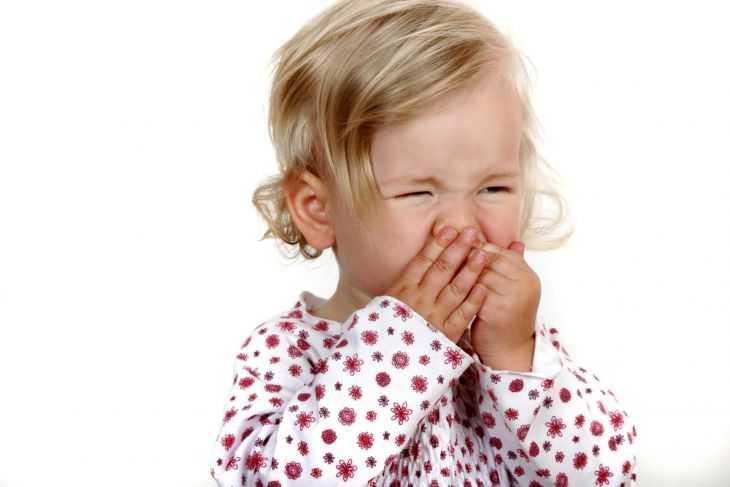 Первые признаки отита у детей - основные причины, симптомы, формы, диагностика и лечение заболевания (145 фото и видео)