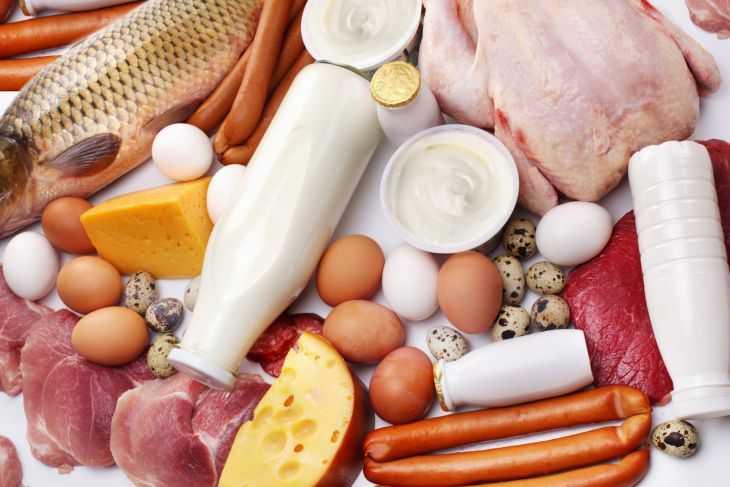 Питание детей до полутора лет: особенности выбора рациона питания. Примерное меню для детей от 1 года до 1,5 лет (145 фото и видео)
