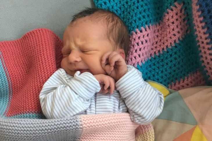 Плантекс для новорожденных - инструкция по применению лекарства для улучшения пищеварения у самых маленьких (135 фото и видео)