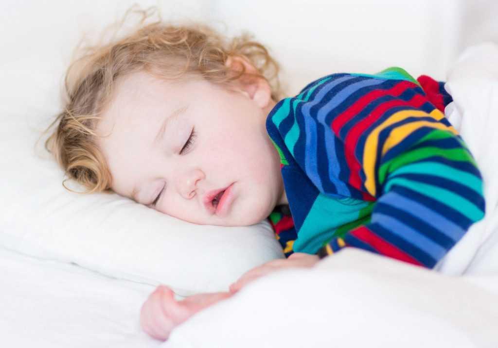 Картинки спящих детей дошкольников