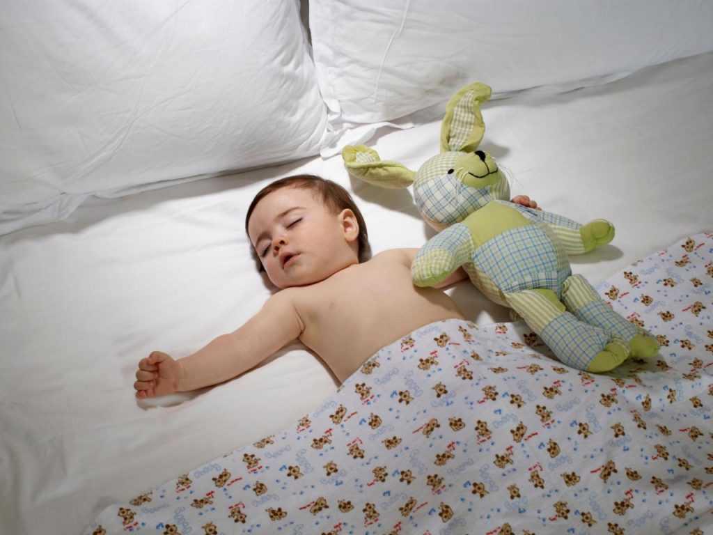 александра фото с надписью малыш проснулся и покорил весь мир достаточно просто