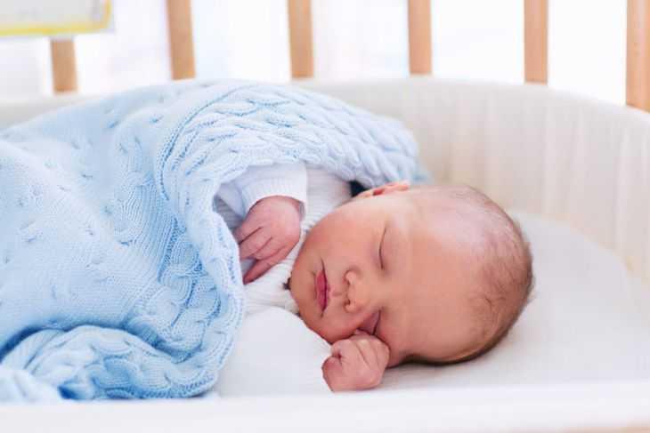 Почему может быть шишка на голове у ребенка: что делать и чем лечить быстро и просто. Современные и народные методы избавления от шишек (105 фото и видео)