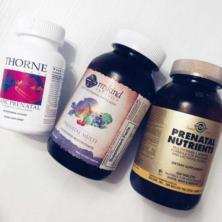 Почему нужны витамины после родов: какие, сколько и зачем нужно принимать витамины и минералы (100 фото и видео)