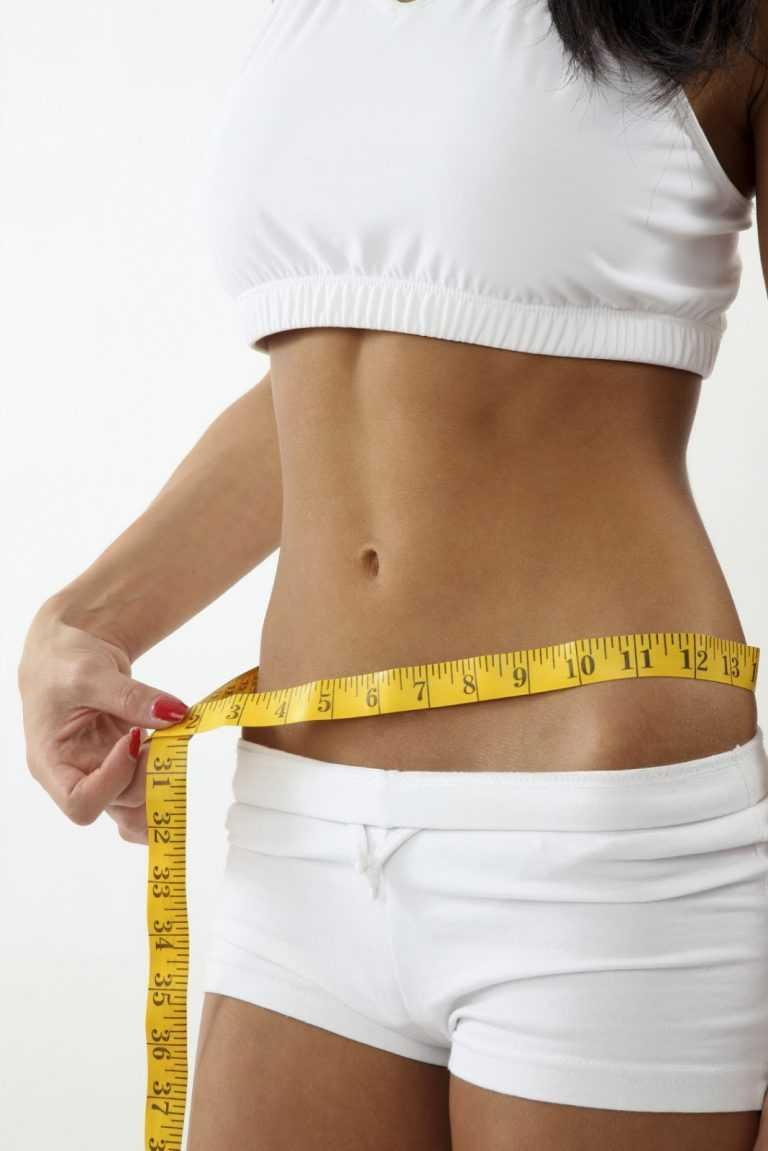 Фигура диета фото