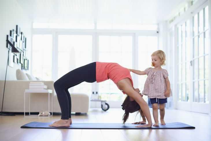 Причины диастаза после родов и что это такое: 115 фото упражнений, первые признаки и советы как определить проблему