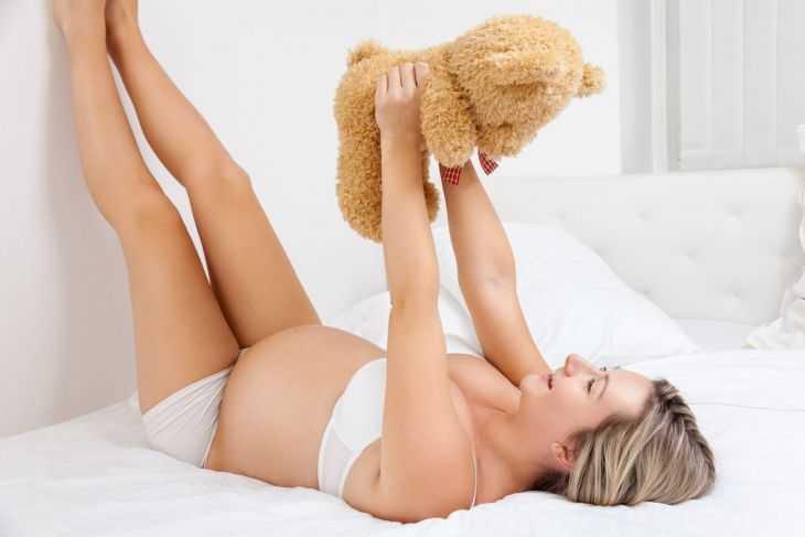 Причины и лечение отеков после родов: профилактика заболевания, причины, симптомы и способы избавления от отеков (115 фото)