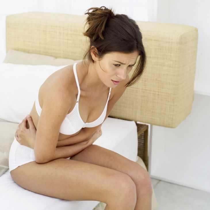 Причины и признаки замершей беременности: последствия на раннем сроке и первые признаки патологии (110 фото и видео)