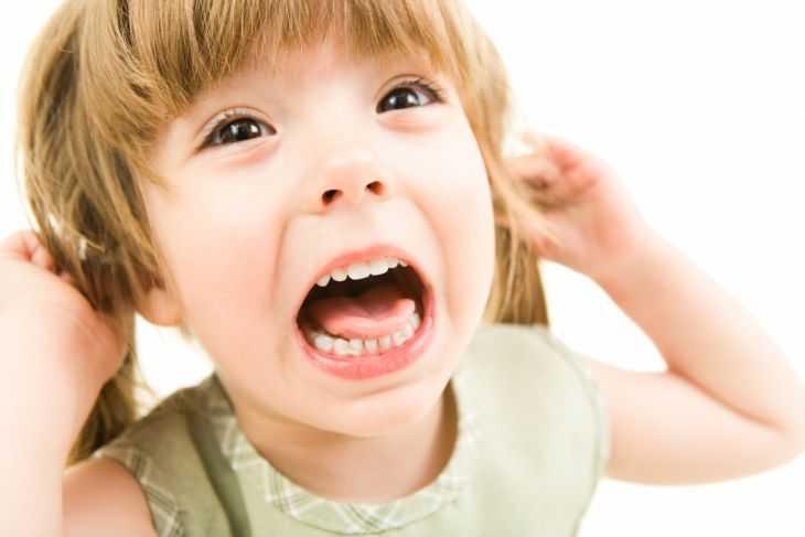 Причины раздражительности ребенка: причины и идеи как справиться с излишней раздражительностью (видео советы + 130 фото)