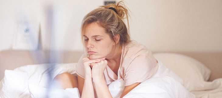 Признаки и симптомы начала беременности - самые ранние и первые показатели, сигналы и приметы беременности (110 фото и видео)
