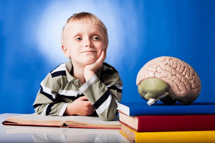 Признаки и симптомы умственной отсталости - что это такое, основные понятия, формы, характеристики, степени и симптомы (100 фото и видео)