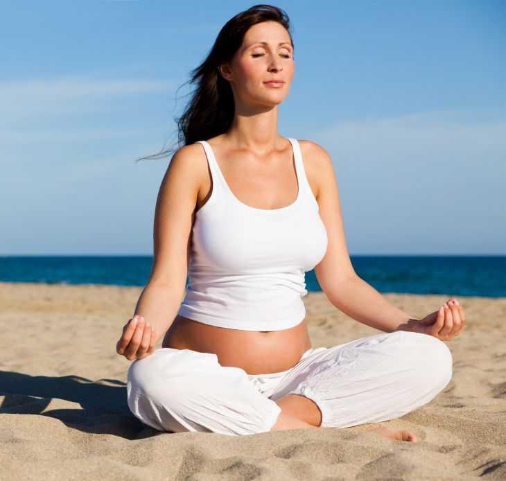 Процесс восстановления мышц после родов: упражнения и методики как быстро и эффективно восстановить мышцы (видео + 120 фото)