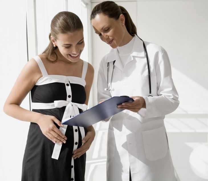Расшифровка и норма ктг при беременности - что это такое, как правильно расшифровать КТГ и зачем оно нужно (105 фото)