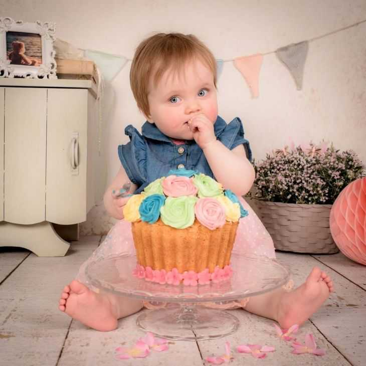 Рацион питания ребенка в год и 1 месяц: примеры оптимального меню, советы по выбору качественных продуктов и идеи по расширению рациона (135 фото и видео)
