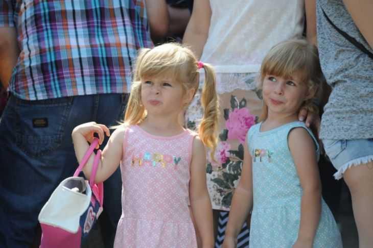 Разница близнецов и двойняшек и главные отличия - базовые особенности и чем кардинально отличаются двойняшки и близнецы (80 фото)