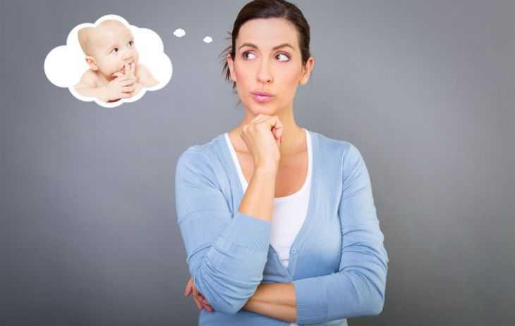 С чего начать планирование беременности: необходимые данные, анализы и советы по подготовке (80 фото и видео)