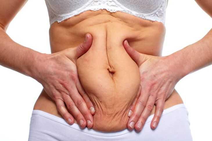 С чего начать восстановление после родов - когда и с чего начинать послеродовое восстановление (130 фото и видео)