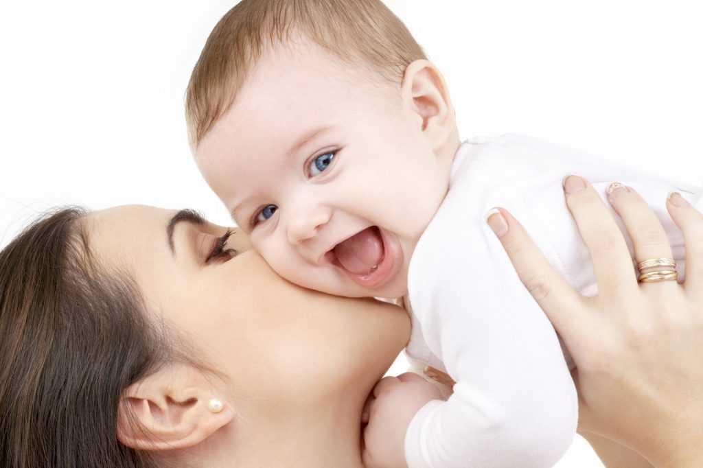 Фото и картинки на тему мама