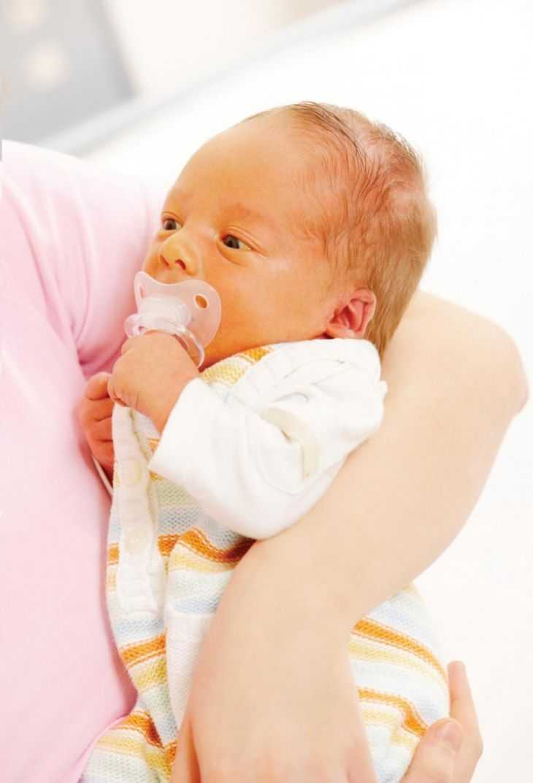 Симптомы и признаки желтухи новорожденных: причины, диагностика заболевания, лечение и возможные последствия болезни (105 фото и видео)