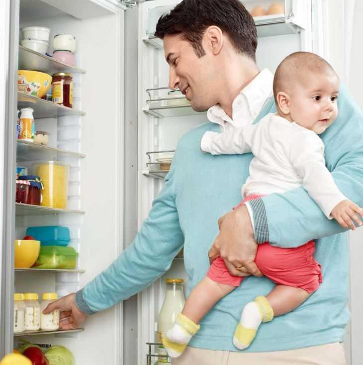 Сколько и как можно хранить грудное молоко - максимальные и оптимальные сроки хранения сцеженного молока. (инструкция + отзывы + видео)