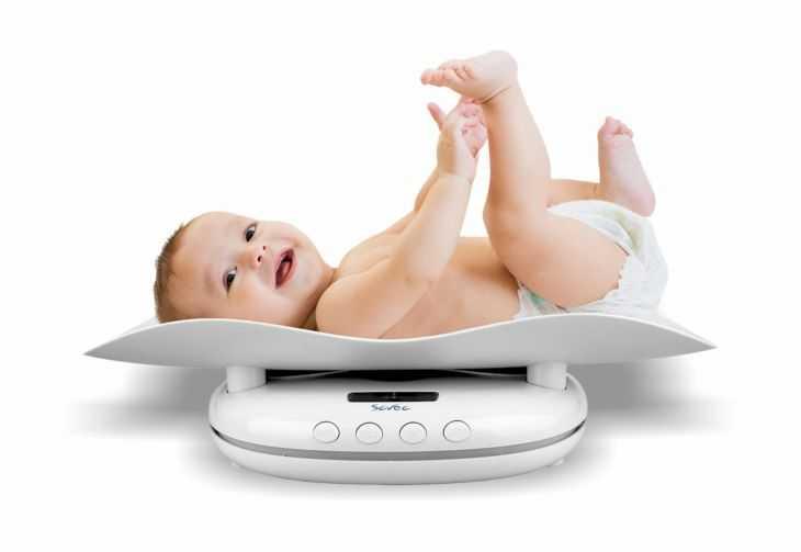 Смешанное вскармливание грудничка: особенности правильного вскармливания и схемы организации питания (видео урок + 95 фото)