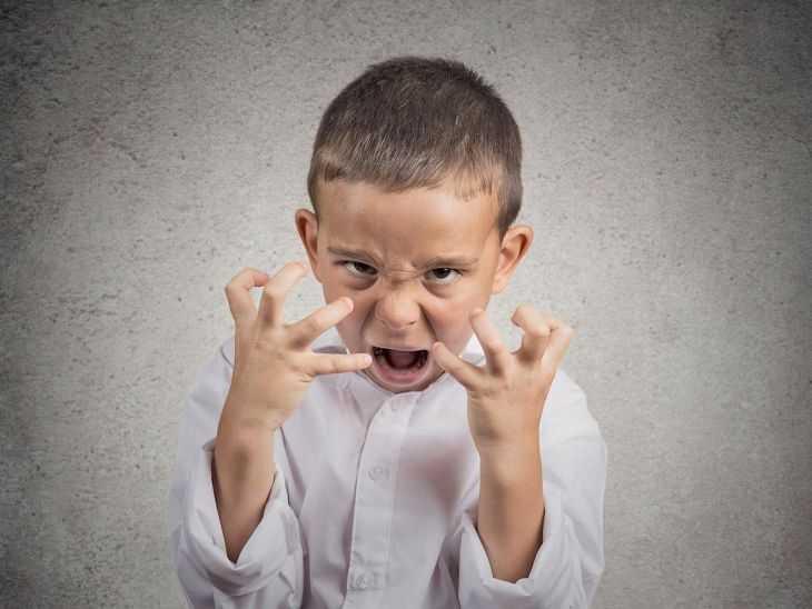 Советы как эффективно отучить ребенка грызть ногти: простые способы и рекомендации как отучить легко и быстро от вредной привычки (110 фото + видео)