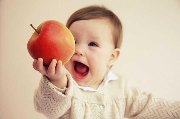 Таблица режима кормления ребенка до 1 года: пошаговый прикорм по месяцам и особенности выбора блюд (75 фото)