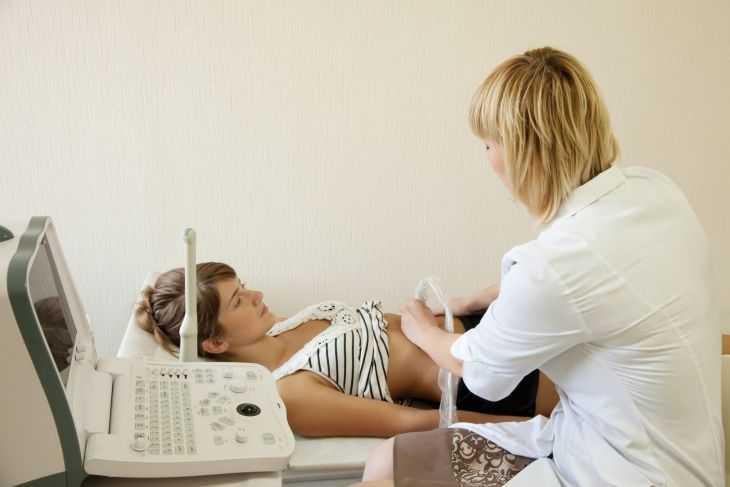 УЗИ во время беременности: правила проведения, виды, календарь и влияние процедуры на ребенка (125 фото + видео)