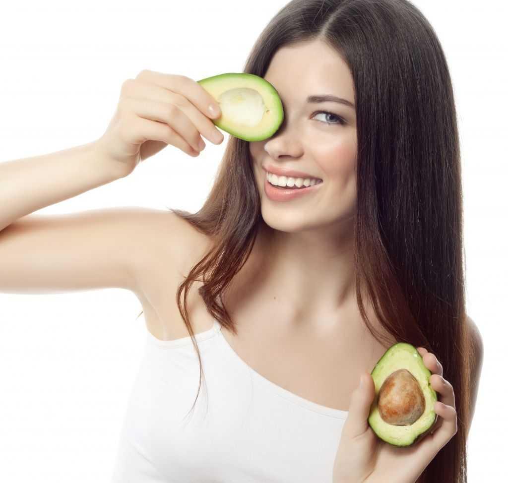 Здоровье Для Похудения Лица. 12 упражнений йоги для похудения лица