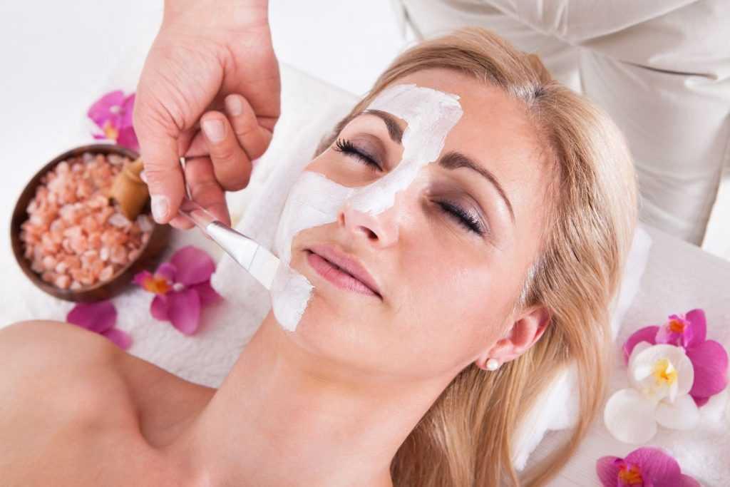 фото для сайта косметологии как сделать многие признали