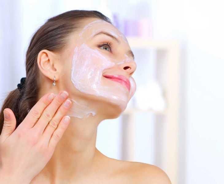 Устранение проблем лица после родов: советы дерматологов как эффективно восстановить кожу (75 фото)