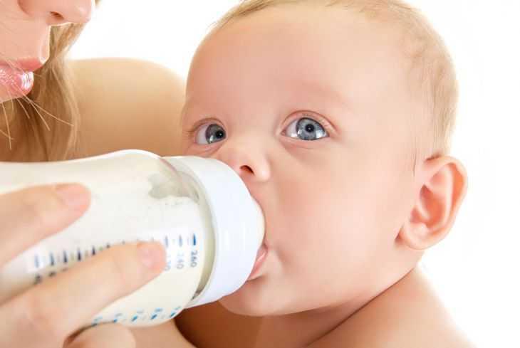 Виды и причины молочницы у новорожденных: симптомы, лечение, основные проявления и своеты как вылечить молочницу (75 фото)