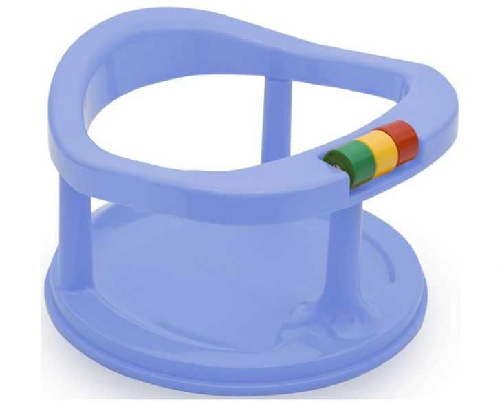Виды и советы по выбору стульчиков для купания - основные правила выбора и особенности размещения в ванной комнате (115 фото)