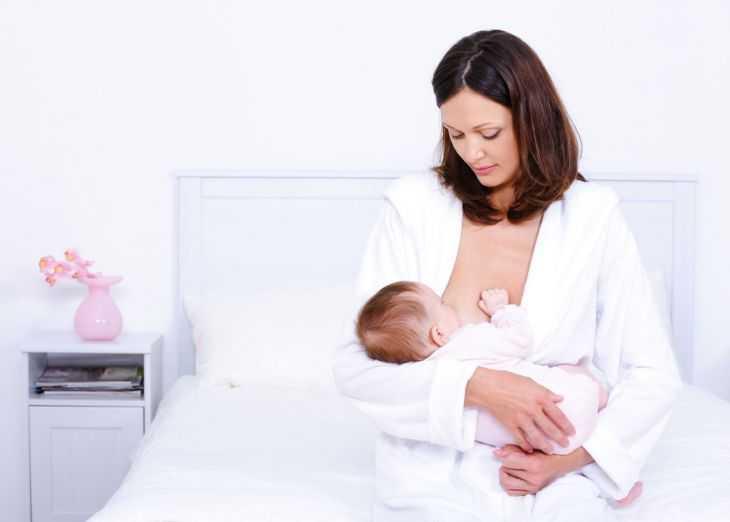 Виды швов после родов и лечение: 125 фото основных типов, возможные осложнения и лечение швов