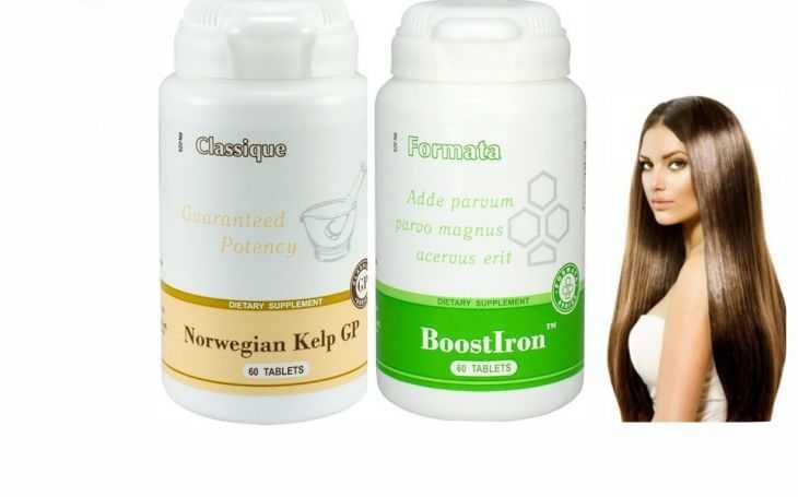 Витамины для волос: подбор витаминного комплекса для кожи и ногтей. Рейтинг эффективных витаминных комплексов для роста волос (130 фото)