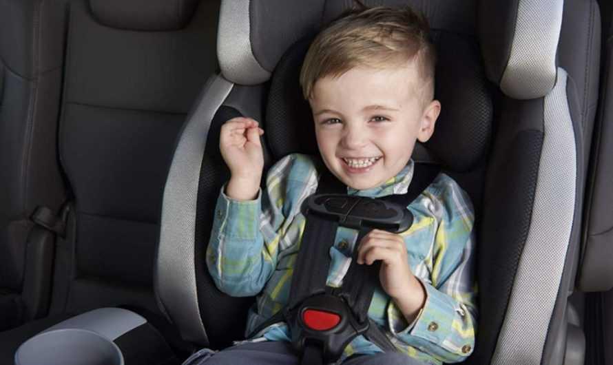 Какие автокресла для детей лучше выбирать — основные критерии выбора и лучшие современные модели (85 фото)