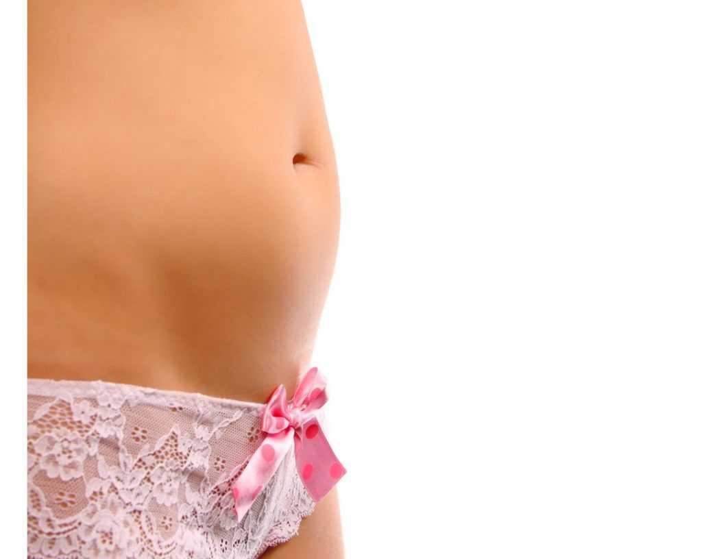 Как определить пол будущего ребенка без УЗИ - способы в домашних условиях и методы точного определения пола на поздних стадиях беременности