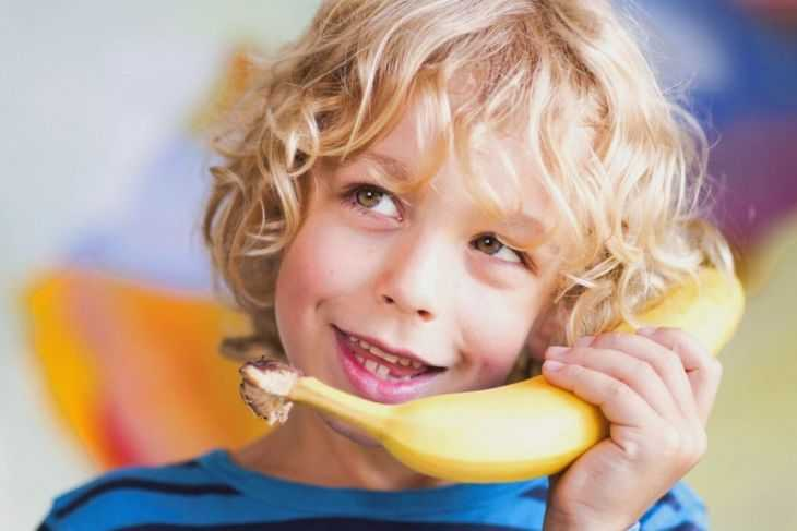 Особенности детской лжи и частые причины - причины возникновения и решение проблемы в детском возрасте (90 фото)
